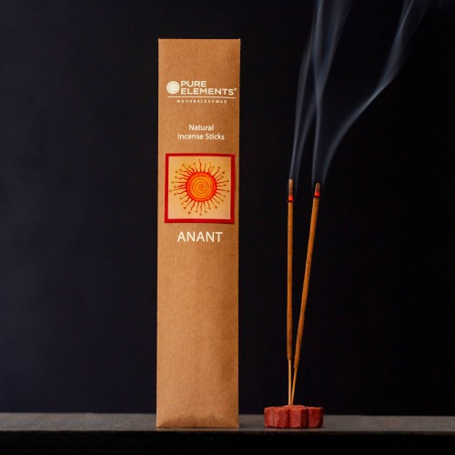 Anant Incense Stick