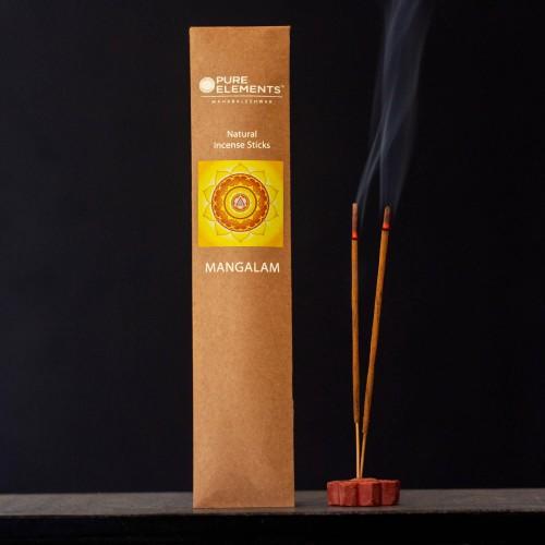Mangalam Incense Stick