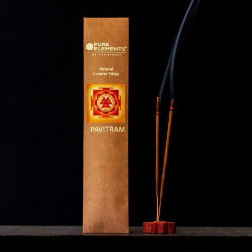 Pavitram Incense Stick