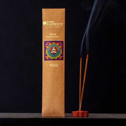 Yogi Incense Stick