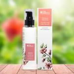 Hibiscus Absolute Conditioning Hair Serum